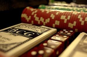 Pokerregeln